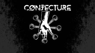 Conjecture - Nunavut promo video
