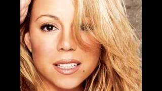 Mariah Carey-Irresistible (West Side Connection)