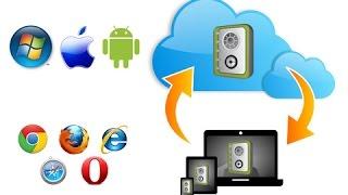Tutoriel video: Instaler un système de sauvegarde/Backup automatique sur son serveur