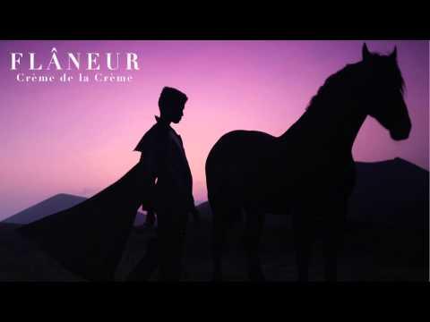 Emmanuel Jal - Kuar (Henrik Schwarz Remix)