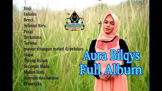 Kumpulan dangdut lawas (Versi Cover Gasentra) AURA Full Album Dangdut Klasik