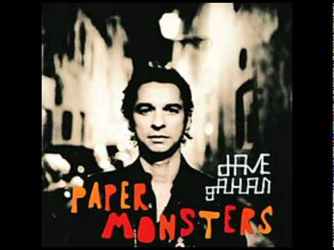 Dave Gahan - Stay (2003)