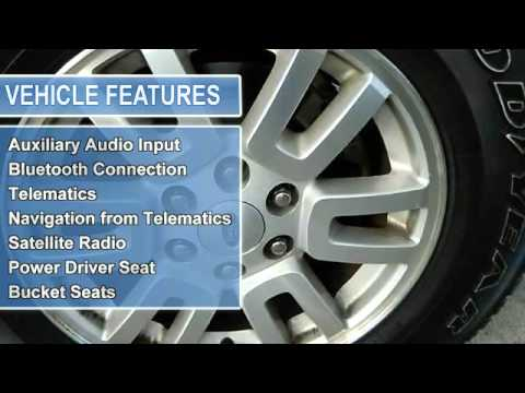2011 ford expedition - sames ford - corpus christi, tx 78415 - youtube
