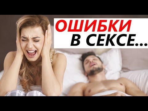 Порно с бабушкой Лучший секс со зрелыми, как жеребец