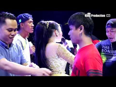 Mutilasi Cinta Anik Arnika live Jagapura Gegesik Cirebon