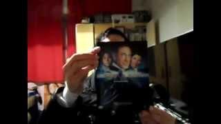 CineTvVídeo,Seaquest e P. no Espaço- 4;08;2013