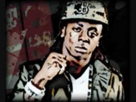 David Banner Ft. Lil Wayne - Shawty Say