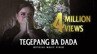 Karen Libau - Tegepang Ba Dada (Official Music Video)