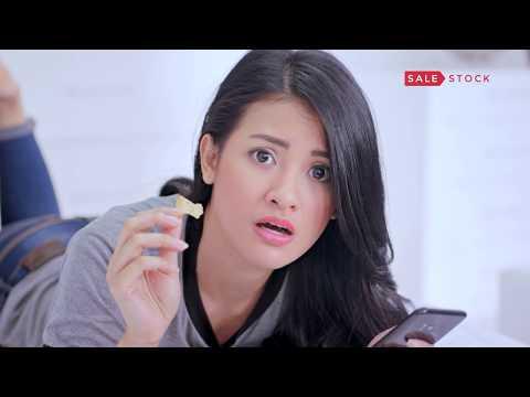 Iklan TV Sale Stock - Coba Dulu Baru Bayar! (all version)