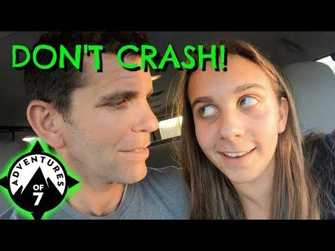 teen-driving-lessons!-~-crash!