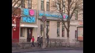 Открытие нового магазина в Гатчине