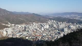 [한국유통신문TV] 짚라인 관광레저 프로젝트 탐방-황금…