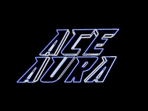 [ELECTRO] ACE AURA - PULSE