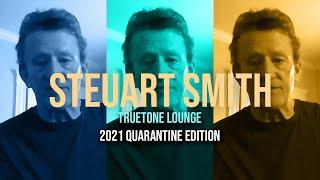 Steuart Smith   Truetone Lounge