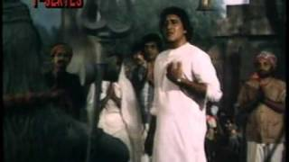 AA BHAGWAAN KE GHAR AA -HD ORIGINAL FULL SONG.MOVIE-SURYAA 1989