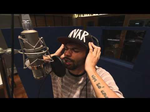 The Best Of Underground Rap Brazil #10