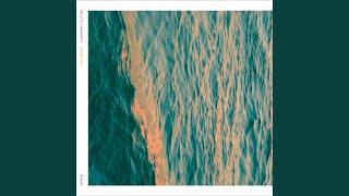 Ocean Sky Remains