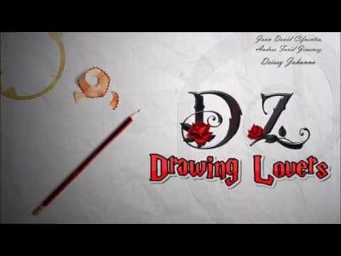 Dibujo Rapido Tribal Sol Y Luna Youtube