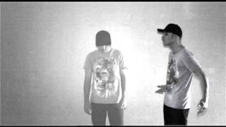 Kause Emcee - Invisible Tears Video