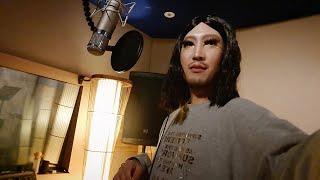 Hurricane Kimchi - Morning Coffee (Music Video)