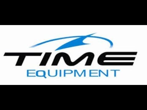 Time Equipment Pvt Ltd