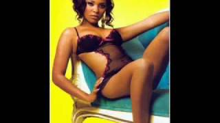 """Drake Feat Teairra Mari """"Best I Ever Had rEMIX"""" (new music song 2009) + Download"""