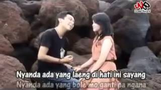Download Mp3 Pilihan Hati Vocal Ipin Dijex Cipt Imho