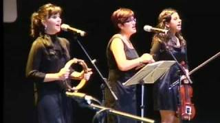 6. Cantoblanco - Popurrí riojano