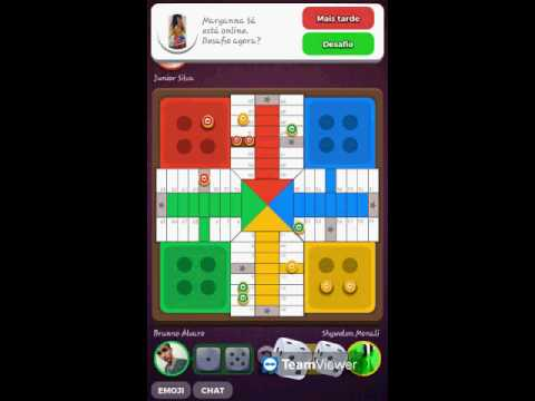parcheesi star pc