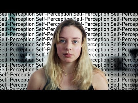 Self Perception- A Film About Social Media and It's Effect on Women's Confidence