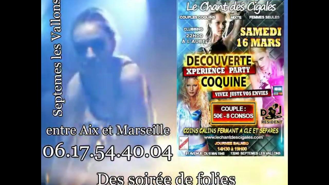 Femme Cougar De Grenoble Cherche Un Nouveau Petit Jouet