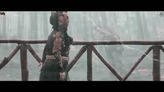 Download ASIH KAMARI LAGU DUET ROCK AUNDA TERBARU Daen Silung ft Nadya Citra...... Dua ROCKER SUNDA KEREEENN