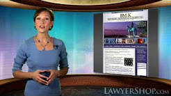 Personal Injury and Auto Accident Lawyers in Kansas City, Missouri