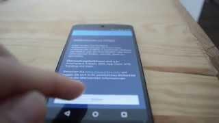 Handyspionage App mSpy Testbericht und Installationsanleitung