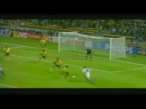 Tous les buts coupe du monde 1998 youtube - Tous les buts coupe du monde 1998 ...