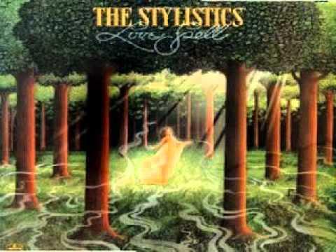 the-stylistics-one-night-affair-samplemonday