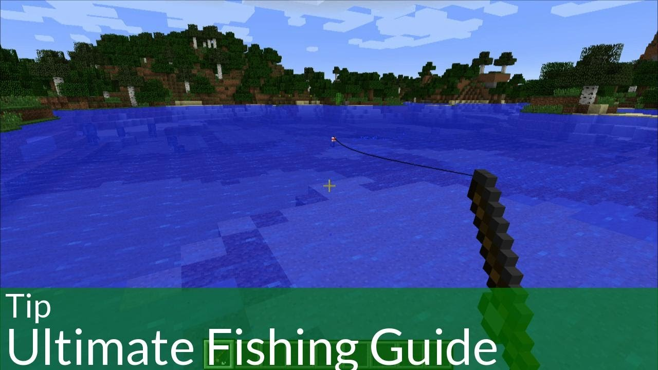 Best Fishing Games for PS4 - PlayStation Universe