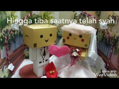 Puisi romantis islami ayangerefphe cinta yang sesungguhnya puisi romantis islami ayangerefphe cinta yang sesungguhnya versi boneka danbo thecheapjerseys Choice Image