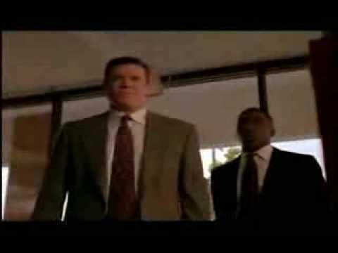 Download Takedown Trailer (2000) (HackingMovies.com)