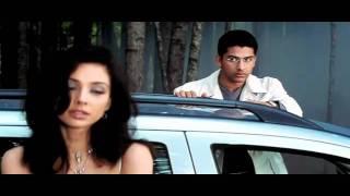 Kitni Bechain Ho Ke - Kasoor - nice romantic song.flv