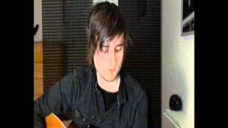 Download Odi Acoustic - No, It Isn't (LIVE Webcam Session) MP3 song and Music Video