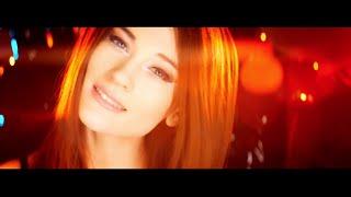 Download Подиум - Любовь зла Mp3 and Videos