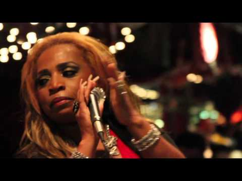Afro Peruvian Jazz ProjectPeruvian Heritage in LA