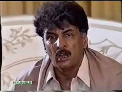 Urdu Horror Drama Haqeeqat EP # 27 thumbnail