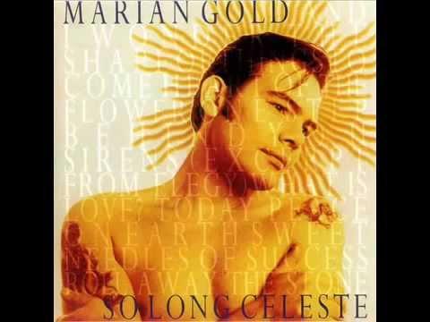 Marian Gold - So Long Celeste