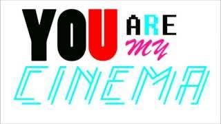 Exit 245 - Cinema (Benny Benassi feat. Gary Go and Skrillex) [Official Lyric Video]