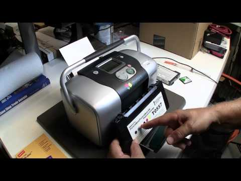 The Coolest Little Printer Come See The Epson Picture Mate Printer