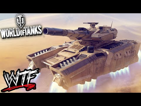 WOT ПРИКОЛЫ #3 | WOT FUNNY WTF MOMENTS | WORLD OF TANKS 💣