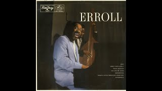 Erroll Garner   Theme From A New Kind Of Love