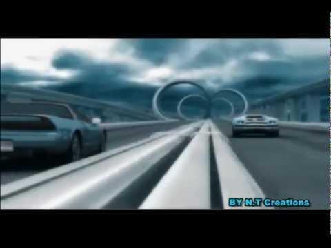 Bilal Saeed - Mahiya Official Music Video 2012